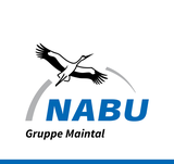 Nabu Maintal